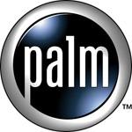 Motorola e Nokia si contendono Palm