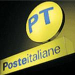 Arriveranno in orario gli SMS di Poste Italiane?