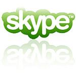 Un trojan assedia Skype