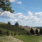Il Piemonte inaugura la più estesa rete Wi-Fi d'Europa