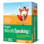 Dragon NaturallySpeaking: ecco il concorso canta-storie