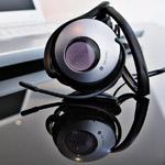 Sony lancia nuove cuffie auricolari per i notebook