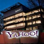 Caselle di posta giganti per Yahoo Mail