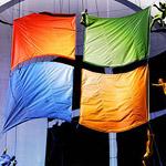 Windows Seven: già pronto nel 2009