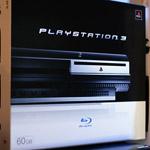 Altroconsumo sfida la Sony Playstation 3