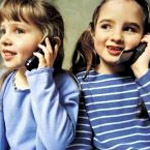 Il «Parental Control» già pronto anche per i cellulari