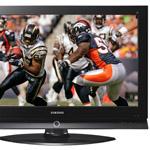 La produzione TV LCD è sempre più europea