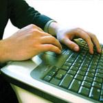 Dominio anti-frode per l'e-banking?