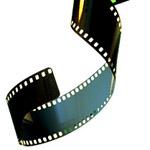 Pubblicità anche nei filmati da scaricare