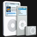 Podloso, il primo falso-virus per iPod