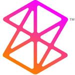 Microsoft rilancia con Zune 2.0 e «petit» Zune