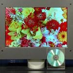 Nel 2009 i primi televisori OLED