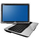 HP lancia nuovi notebook per tutti i gusti