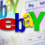 Su eBay.it anche la compra-vendita immobiliare