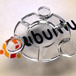 Ubuntu è pronto allo sbarco in grande stile