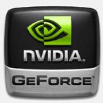 La linea Nvidia per DirectX 10 è completa