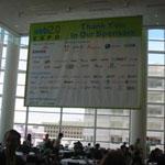 Il futuro del Web 2.0, tra business, innovazione e socialità