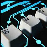 Il broadband ringrazia il Web 2.0
