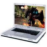 Dell rigioca la carta Windows XP