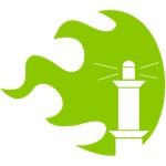 BarCamp sotto la Lanterna
