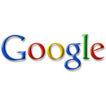 Google: il «marchio» più popolare del mondo