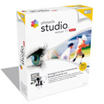 Pinnacle Studio 11, soprattutto HD
