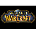 World of Warcraft, dominatore del multiplayer gaming