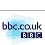 Tutto l'archivio BBC finalmente online
