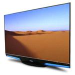 La Laser TV terrà banco nel 2008