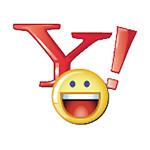 Chiacchiere di Yahoo!