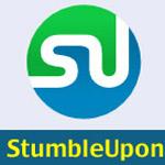 eBay mette le mani su StumbleUpon