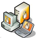 L'accesso aziendale via cellulare diventa sicuro