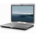 HP rinnova la linea notebook professionale