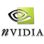 Nvidia strizza l'occhio a Intel