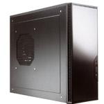 Antec P190: un computer case rinfrescante