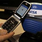 Anche Nokia lavorerà al chip portafoglio elettronico