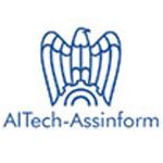 AITech-Assinform si schiera con il pluralismo software