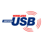 Lenovo scommette sul wireless USB