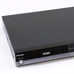 Il lettore HD DVD Toshiba scende a 300 dollari