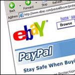 eBay e PayPal: pronto il nuovo Programma di Protezione