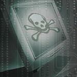 Una pagina web su dieci è contaminata da malware
