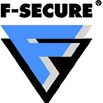 Windows Home Server sarà protetto con F-Secure