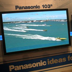 Plasma TV: Panasonic e Hitachi sempre più vicine