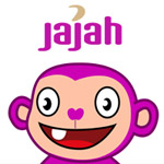 Intel si assicura il VoIP di Jajah