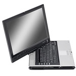 Toshiba accoglie AMD sui Satellite