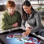 Microsoft Surface: benvenuti nel 21° secolo