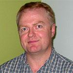 «Il software libero, una lezione di etica e morale»