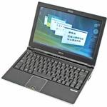 Asus premiata con il «Best Choice of Computer»