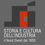 StoriaIndustria.it: la memoria del Nord-Ovest