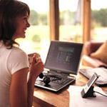 PMI italiane: il livello ICT è sottotono